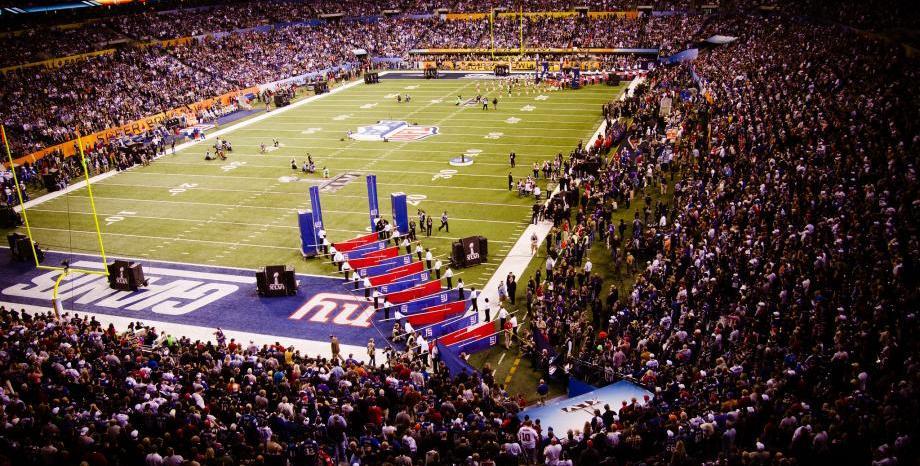 Super Bowl 2020 с латино истерия: J Lo & Shakira!