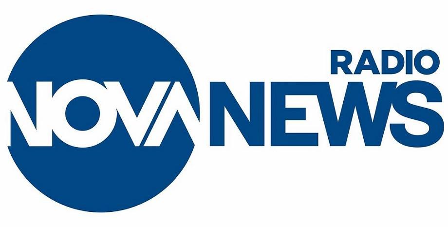 Радио NOVA NEWS – четири години в ефира на България!