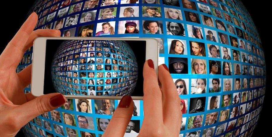 Facebook спира да сканира лица по подразбиране