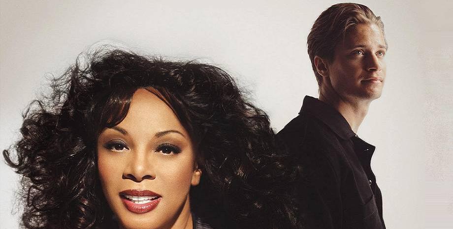 Kygo с ремикс на емблематичната песен на Donna Summer