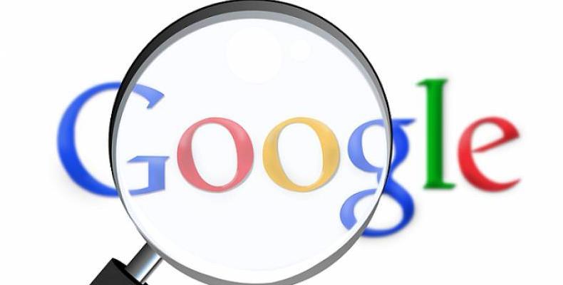 Google става на 22 години - Любопитни факти от историята на компанията