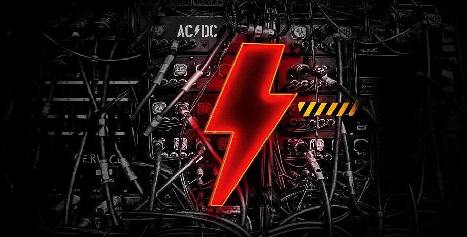 AC/DC ще се завърнат в състав: Angus Young, Brian Johnson, Cliff Williams, Phil Rudd и Stevie Young