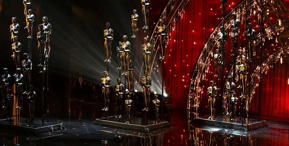 Оскарите с нови правила - лента без участие на цветнокожи и ЛГБТ не може да е