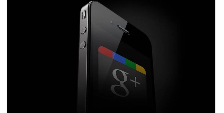 Официално - това е новото поколение смартфони iPhone 13