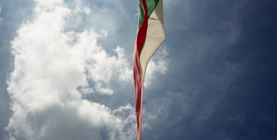 22 септември - 113 години независимост на България