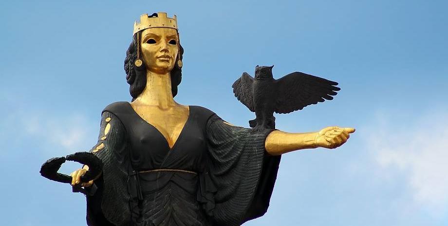 Почитаме Света София и дъщерите ѝ Вяра, Надежда и Любов! Днес е и празникът на столицата ни