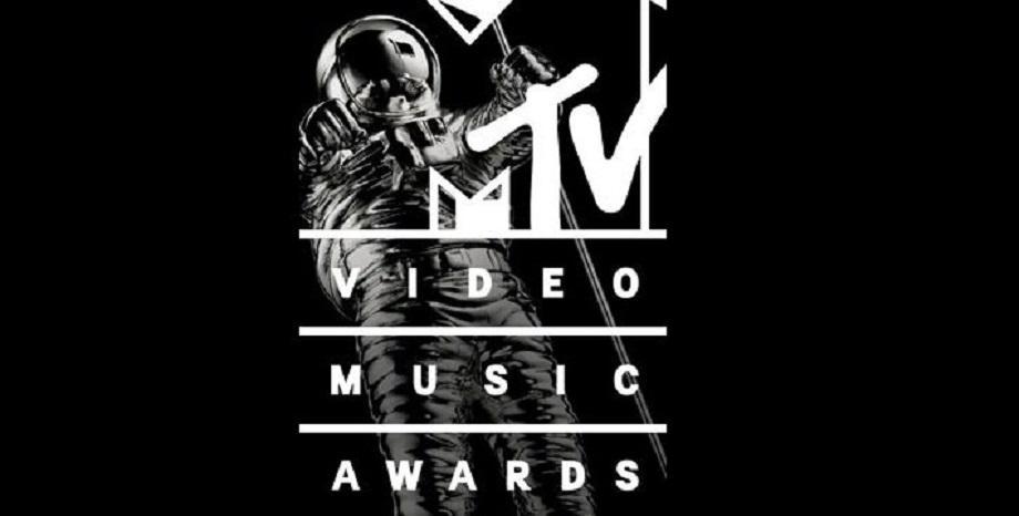 Кои са големите победители на тазгодишните MTV Video Music Awards