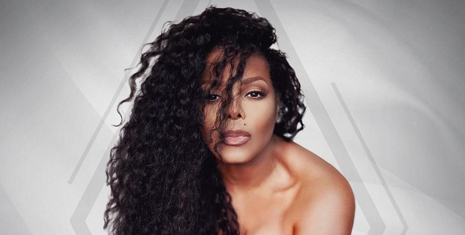 Janet Jackson разказва историята си в документален филм – Вижте първия тийзър на лентата