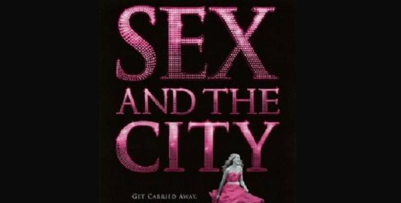 Снимките на филма Sex and the City 3 са отново спрени