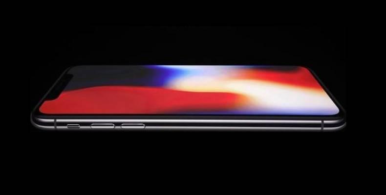 Apple разследва за проблеми около iPhone 8 Plus