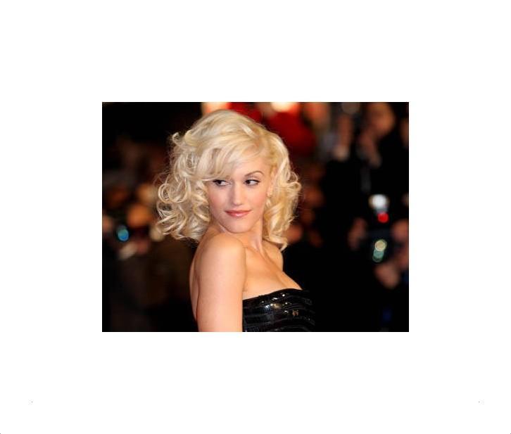 Рожденикът днес: Gwen Stefani! Вокалът на No Doubt става на 49!