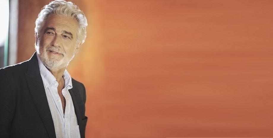 Пласидо Доминго поздрави ПРОФОН по повод 20-тата му годишнина