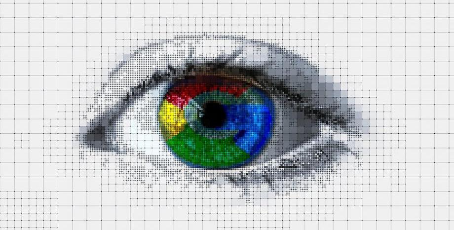 Пробив в сигурността на личните данни спира Google+
