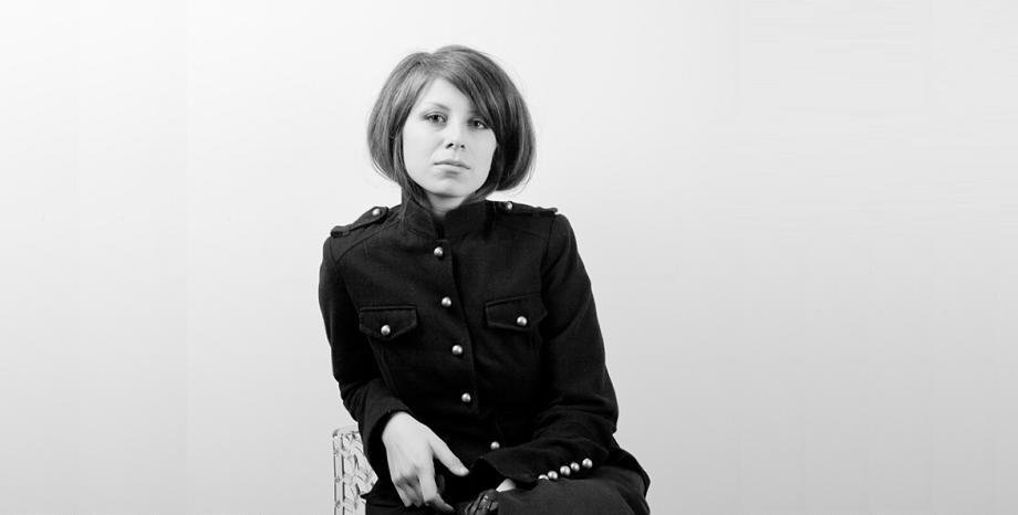 Лили Гелева представя своите 10 любими български песни по БГ Радио