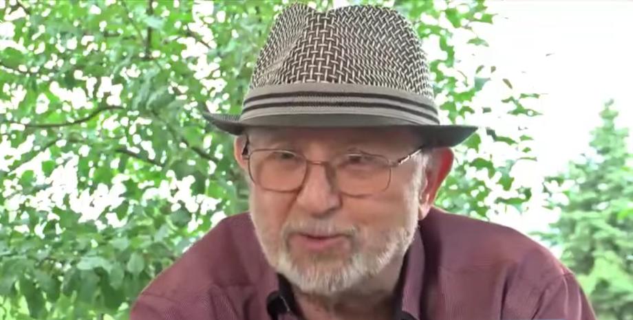 Отиде си големият български музикант и композитор Милчо Левиев