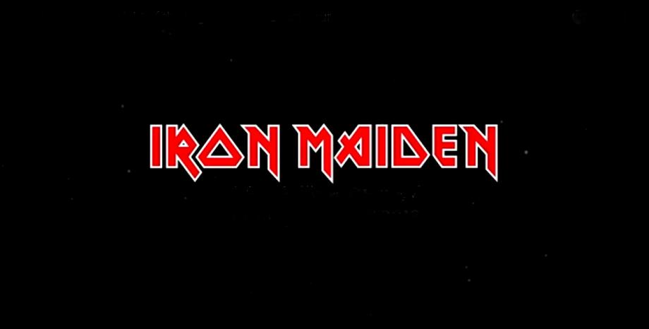 Iron Maiden с отличие за принос към културата на Аржентина