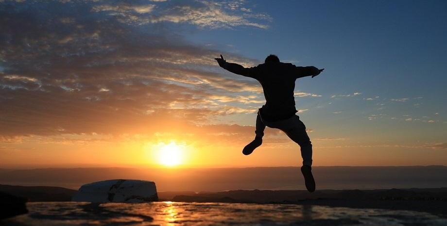 Оптимизмът удължава живота