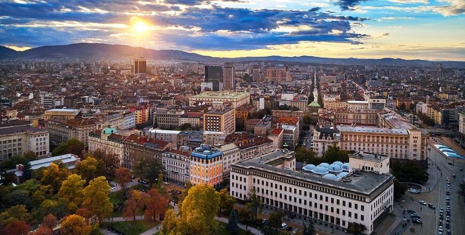 София е в топ 20 в света за най-бързо поскъпващи жилища