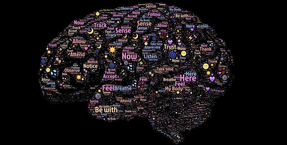 Учени: Мозъкът ни работи най-добре през есента