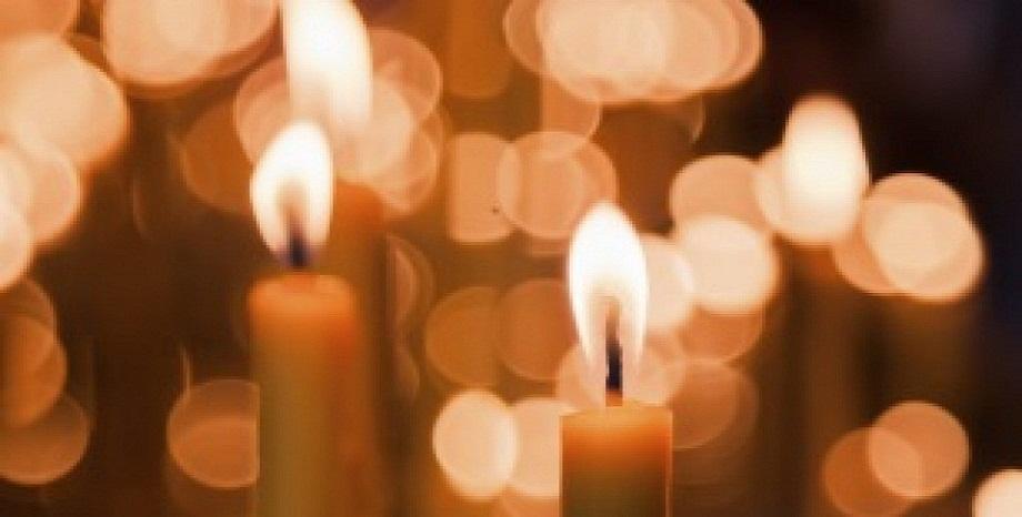 14 октомври - отбелязваме празника на Света Петка