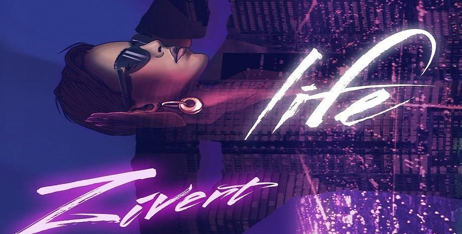 """Zivert - Нашумялата руска поп изпълнителка, която превзе БГ ефира с песента """"Life"""""""