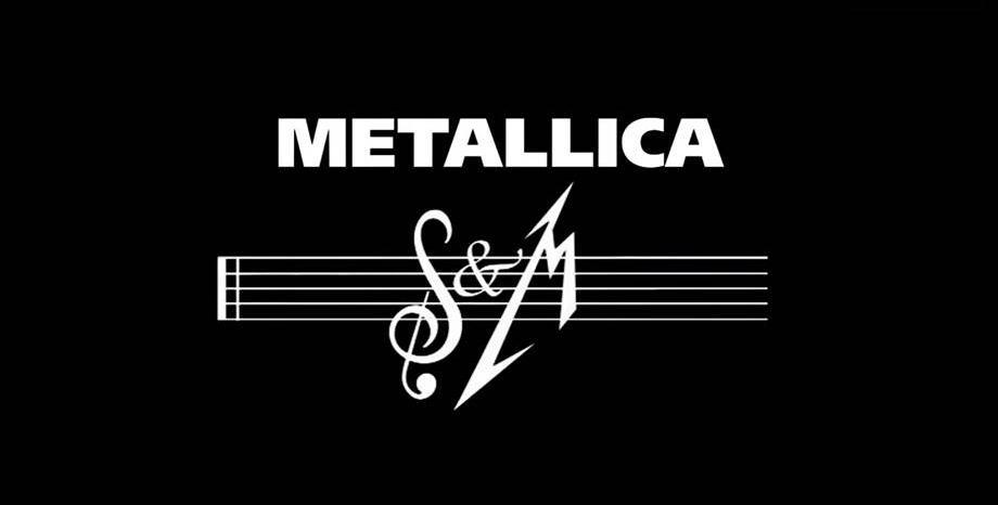 Концертният филм на Metallica