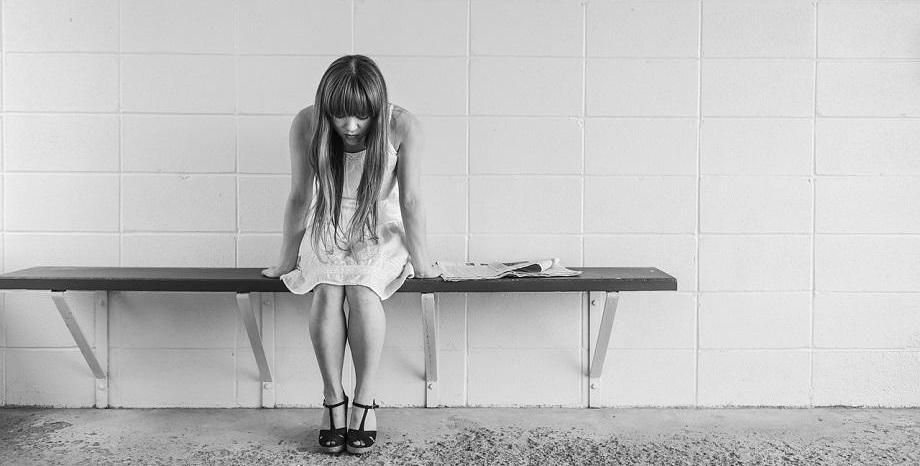 Жените са по-податливи на депресия от мъжете