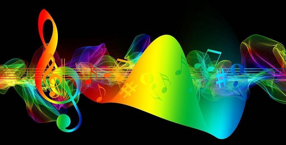 Учени определиха максималната скорост на звука