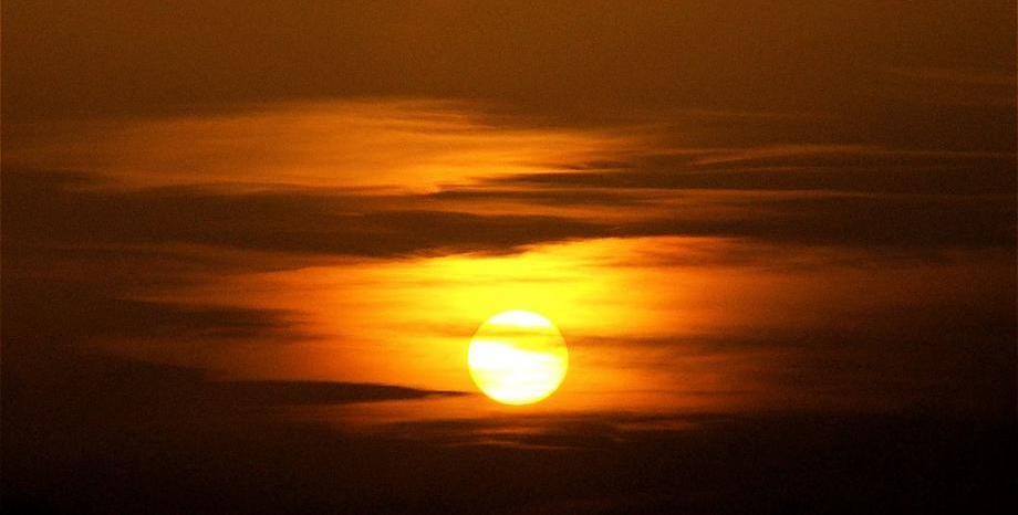 Ретроградният Меркурий в Скорпион - какво вещае това