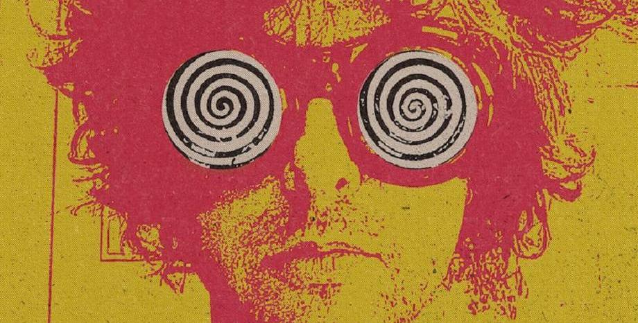 Billie Joe Armstrong издава албум с кавъри, озаглавен