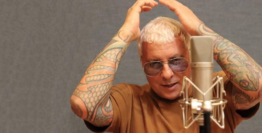 """Стенли представя новата си песен """"Събота"""" на 10 октомври по БГ Радио"""