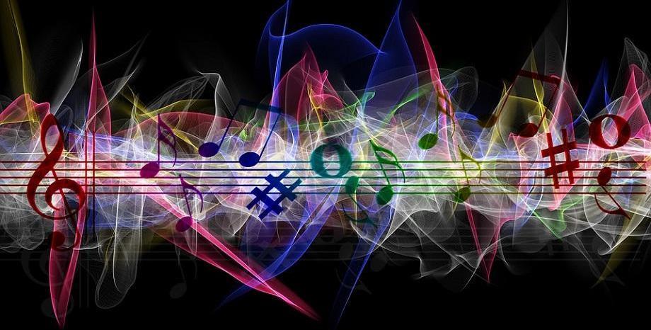 В Google вече можем да търсим песни чрез тананикане