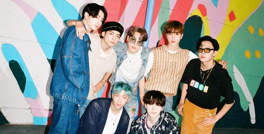 BTS представят специално ново издание на албума Skool Luv Affair