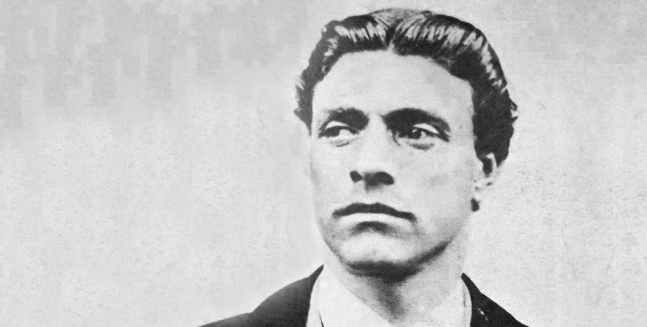 Улица в Италия вече носи името на Васил Левски