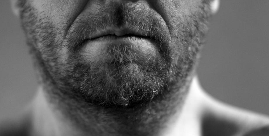 Учените доказаха: мъжете с бради са по-добри любовници и партньори