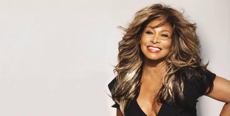 Tina Turner продаде правата върху музикалния си каталог за рекордна сума