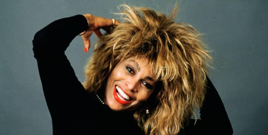 Tina Turner продаде правата върху музикалния си каталог