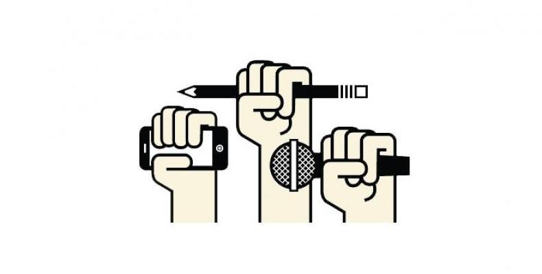 Свободата на словото в България - кога, къде и как?