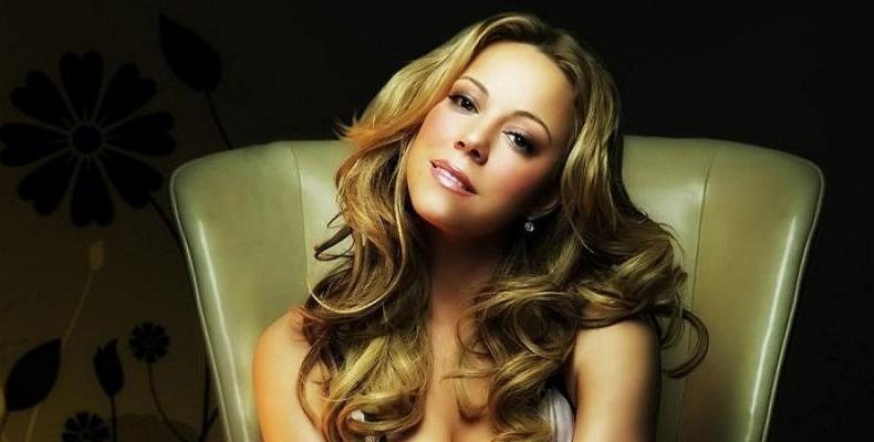 Mariah Carey също е обвинена в тормоз