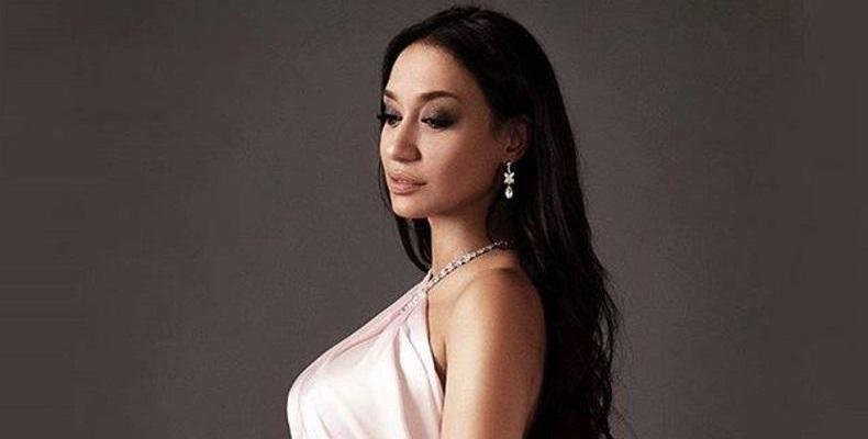 На 1 декември БГ Радио отбелязва рождения ден на Мария Илиева!