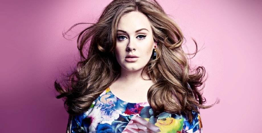 Adele е най-богатата млада британска знаменитост! Ed Sheeran е на второ място