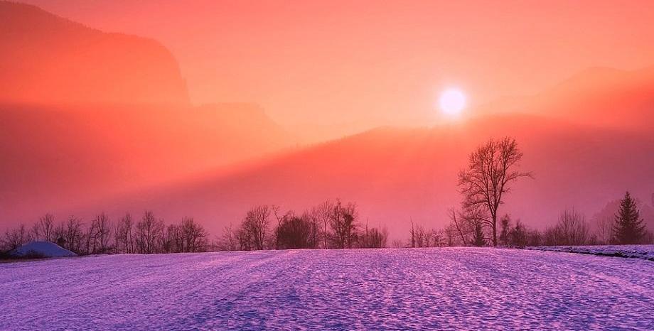 На 30 ноември отбелязваме Андреевден! Честит празник на всички именици
