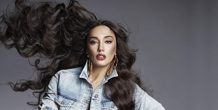 Мария Илиева издава албум с най-големите си хитове