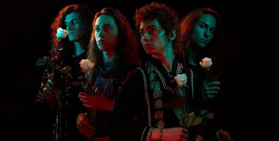 EXIT Festival добавя Greta Van Fleet, Phil Anselmo и много други към line-up, воден от The Cure!