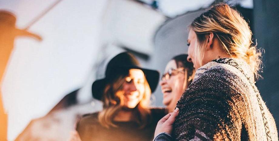 10 съвета за хармоничен живот от дълголетници