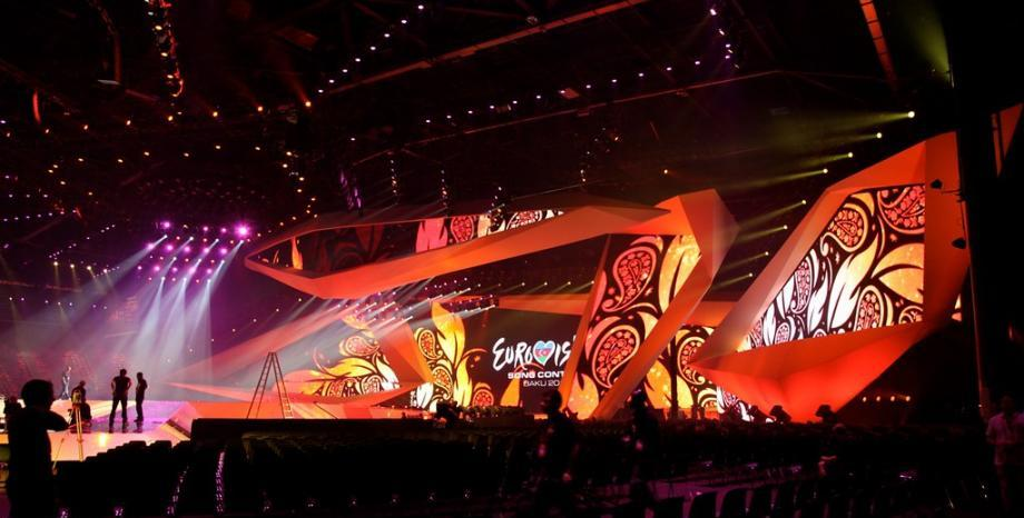България отново в Евровизия
