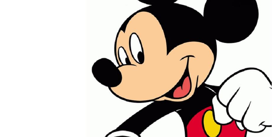 Мики Маус - Обичаният от поколения герой стана на 91