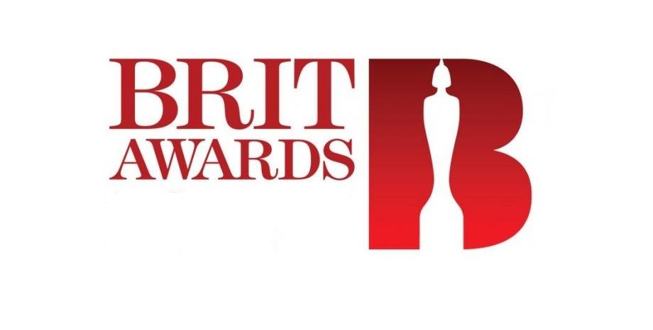 Наградите BRIT ще бъдат раздадени на 18 февруари 2020