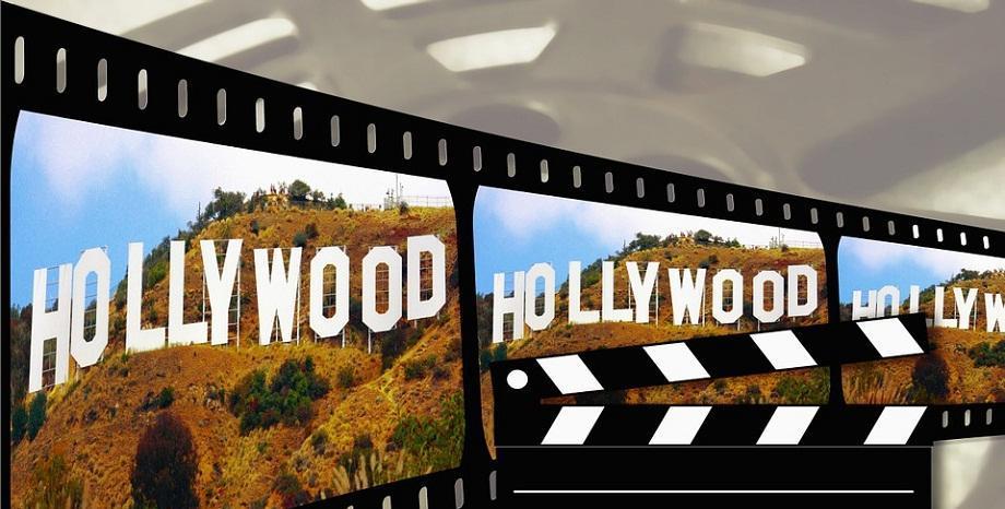 Победителите на Холивудските филмови награди
