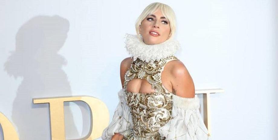 Lady Gaga отново в киното – ще играе в нов филм на знаменития режисьор Ridley Scott